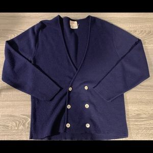 Vanishing Elephant Sweaters  72f3f6db1